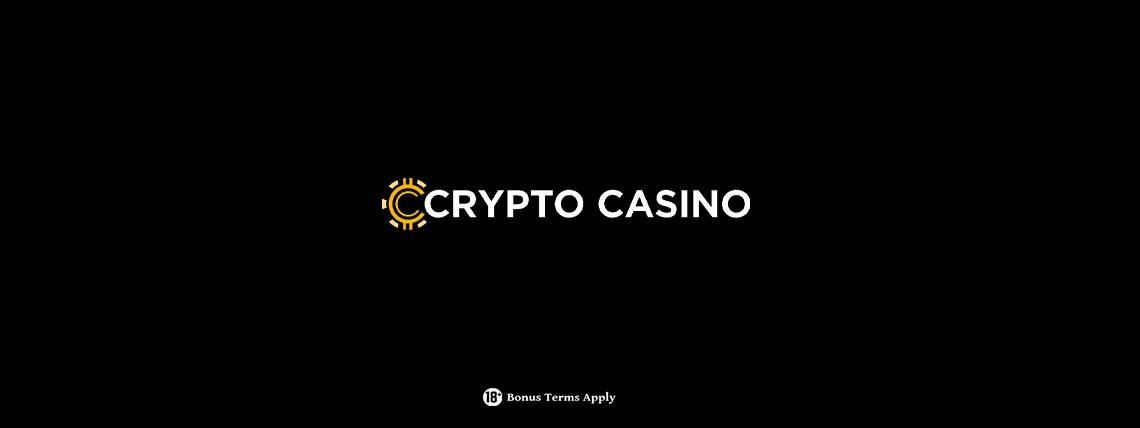 Jättipotti bitcoin-peliautomaatit Michiganin lotossa