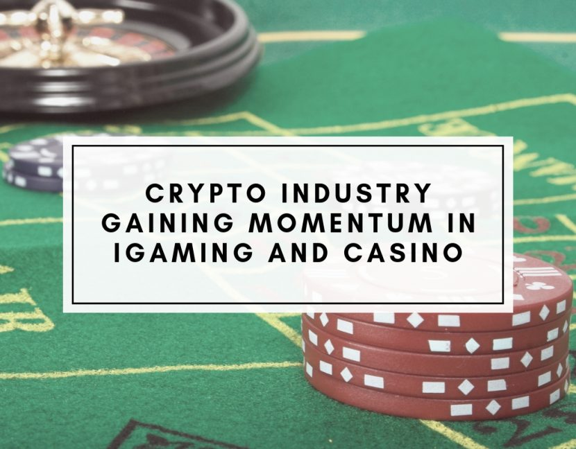 Myb bitcoin casino ei talletusbonusta 2020