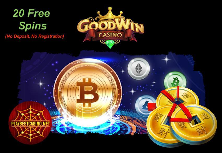Bitcoin-rulettipyörän algoritmi geneettinen