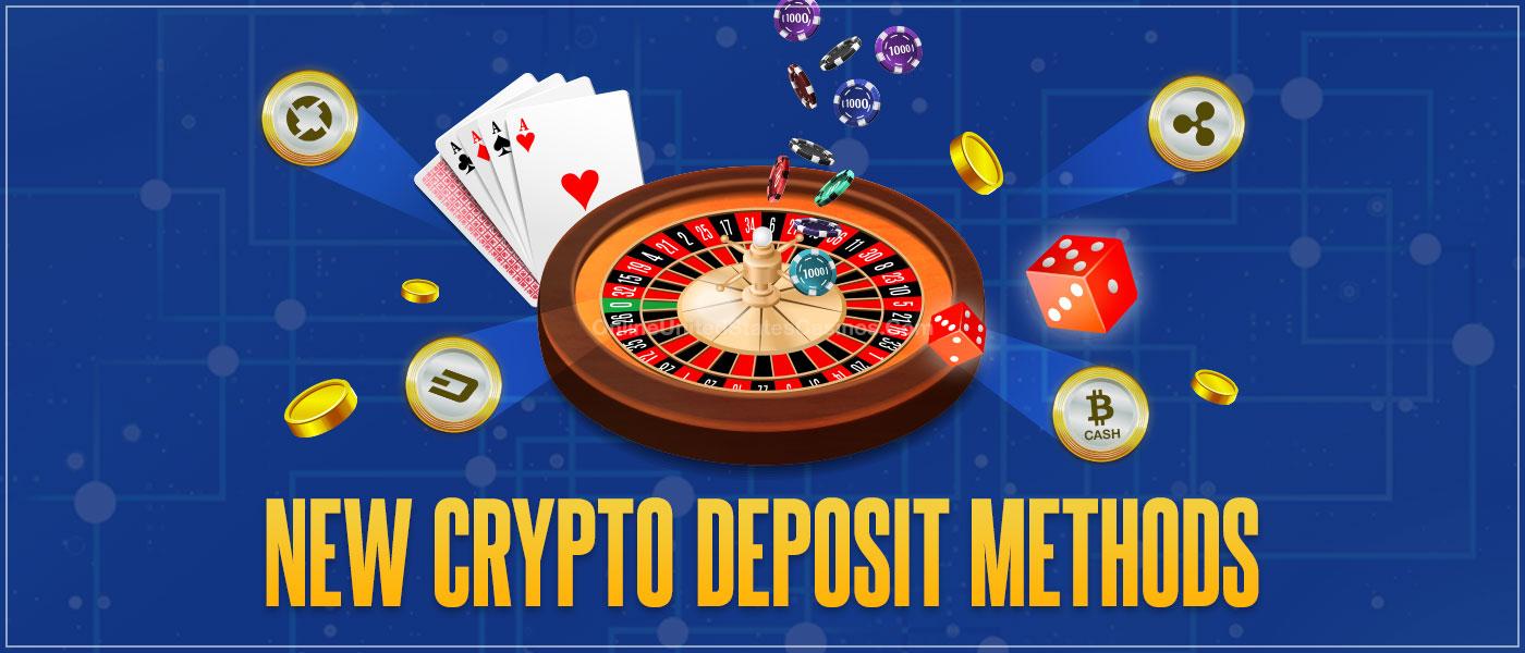 Tervetuloa, holland bitcoin casino.