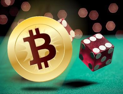 Bitcoin casinon hedelmäkauppa verkossa
